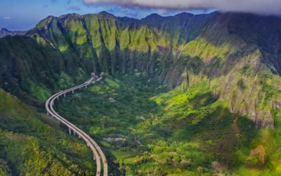 interstate, коллекция, hawaii, oahu, качество, highway, best, высокого,
