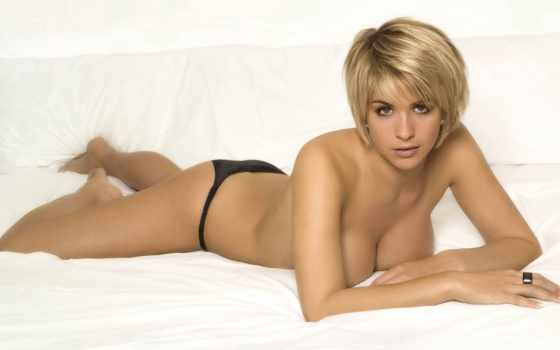 gemma, atkinson, photos, topless, hot,