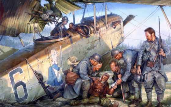 солдаты, courage, highest, possible, самолет, раненый, john, shaw,