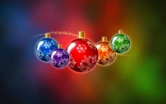 новым, годом, год, сайта, рождеством, янв, новый,
