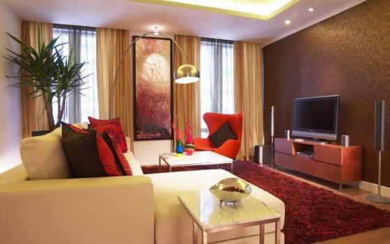 suites, cbd, fraser, beijing, interer,