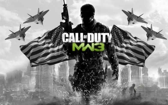 warfare, современный, duty, колл, game, youtube, movie, multiplayer, нояб,
