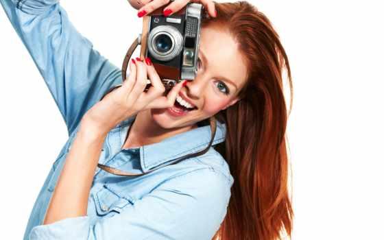 фотограф, фотографов, this, фотографией, фотографы, период, было, за, фотографа, назад,