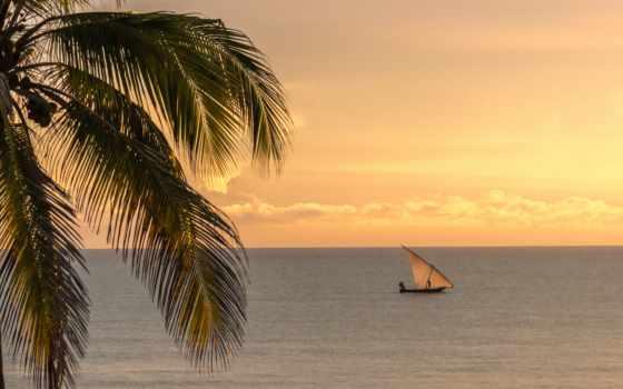 танзания, остров, mapcarta, bongoyo, around, map, nearby,