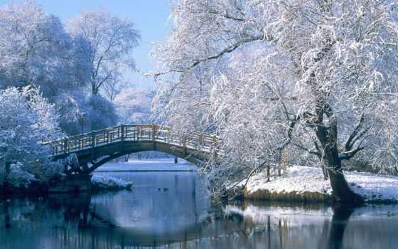 стих, зиму, об, снег, зимы, winter, чтоб, короткие, зиме, мире, everything,
