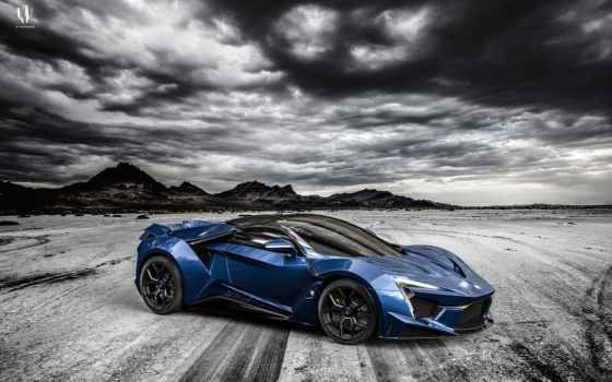 motors, fenyr, supersport, нояб, суперкар, company,