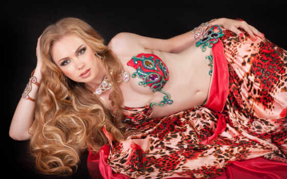stock, девушка, женщина, фото, dance, belly, танцовщица, isolated, portrait, купить, bellydancer,