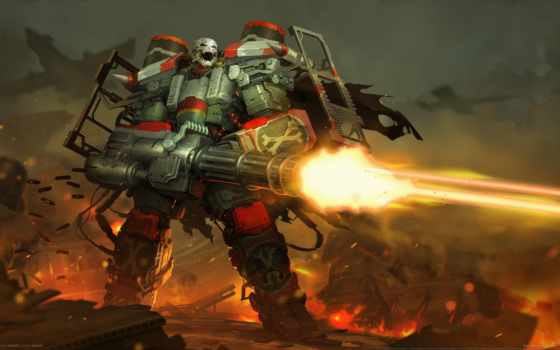 airmech, arena, xbox, game, por, you, los,