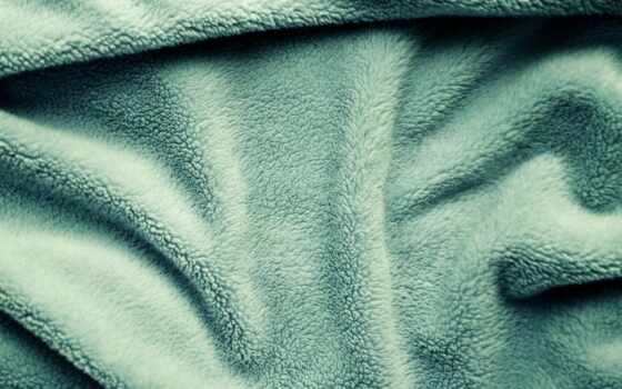 текстура, плед, полотенце, blue, pattern, абстракция, пароль, фон, wavy, почта, назад