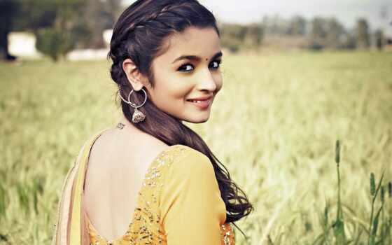 alia, bhatt, she, bollywood, birthday, celebrate, nd, have