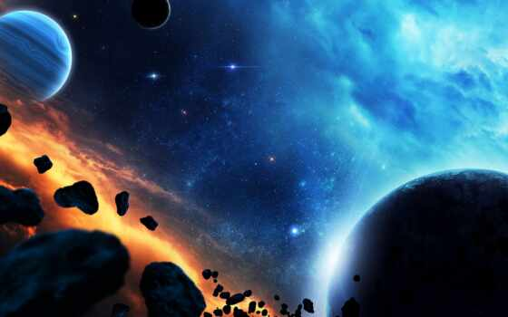 photoshop, tutorial, psfantasyart, космос, заставка, айфон, star, nebula, universe, песочница
