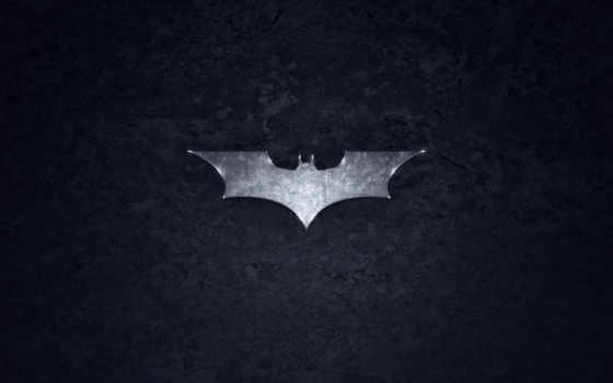 batman, ipad, logo, mini, images, iphone, dark, free,