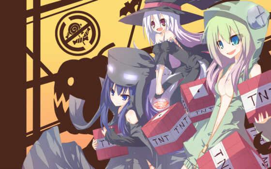 minecraft, майнкрафт, anime, бумаге, янв, english, серверов, register, сборки, схемы, remain, всегда, контакте, друзьями, близкими, переключатель,