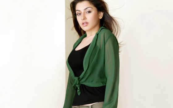 hansika, motwani, актриса Фон № 117157 разрешение 1280x960