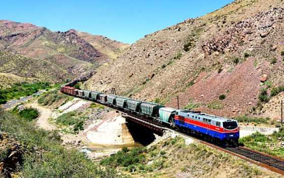 geç, aynabulak, ktz, kasachstan, railways, kazakhstan, википедия, мм,