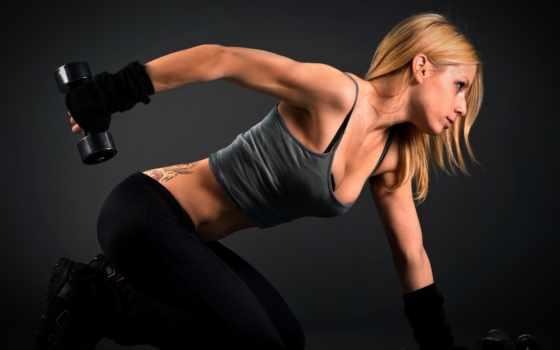 тренировки, силовые, фитнес, упражнения, метаболизм, тренировок, которой, тела,