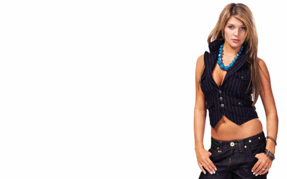 danielle, lloyd, desktop, mobile, android, iphone, widescreen, walldevil,