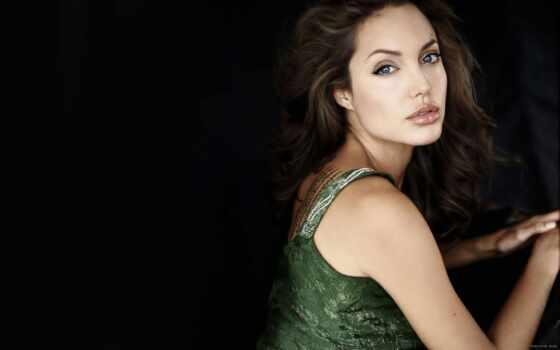 jolie, angelina, красивый, коллекция, news, англ, dzhot, life, белорусский, девушка, красавица