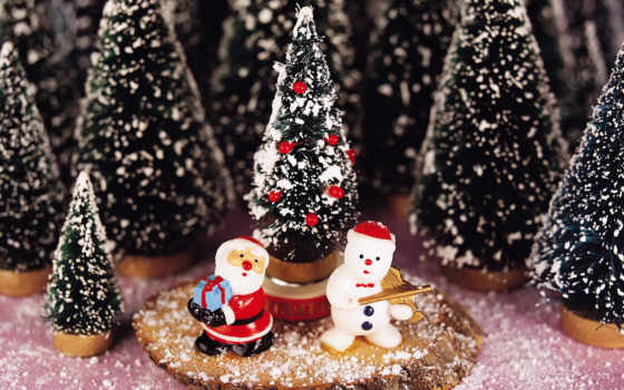игрушки, год, новый, зима, christmas, pentru, weihnachts, imagine, happy, felicitare, sarbatorile, iarna, weihnachten, нравится,