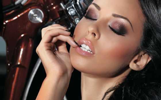 макияж, макияжа, smoki, ais,