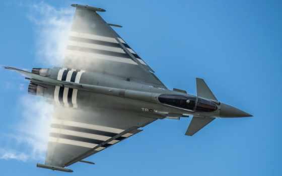 air, военный, пост, авиашоу, detailseite, авиация, самолёт, ссылка, zur, tags,
