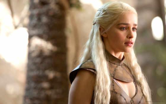 game, серия, сериала, когда, смотреть, season, престолов, сезона, серий,