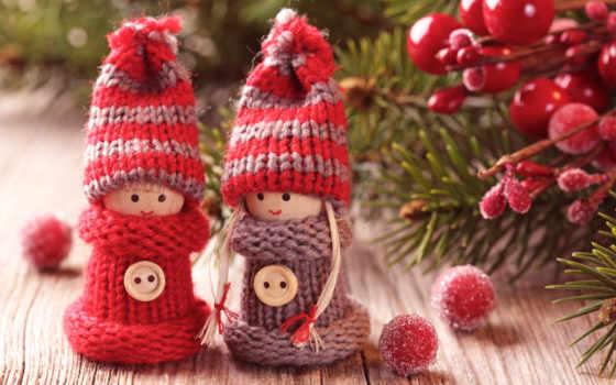 christmas, рождественские, merry