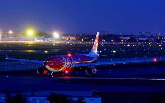airbus, air, военный, азия, lufthansa, frankfurt, info, самолёт,
