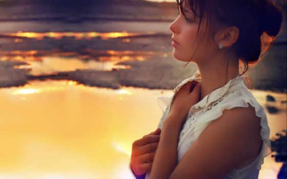 alma, del, las, heridas, desmotivaciones, carteles, votos, puntos, son, que, solo,