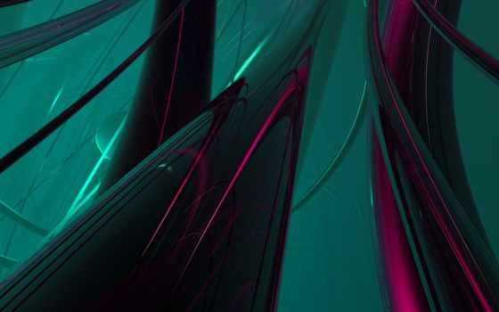 ultra, resolution, uhd, abstract, top,