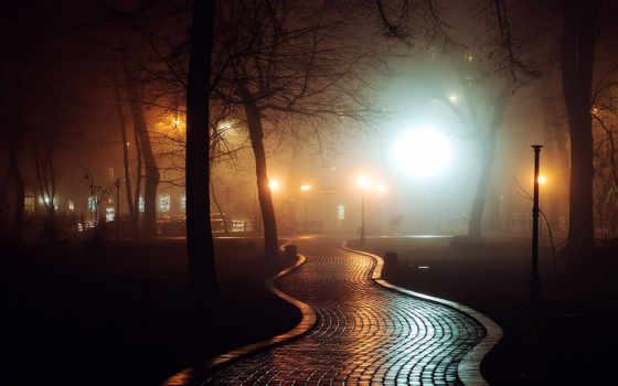 осень, time, everything, life, равно, школьная, that, несмотря, есть, ощущение,