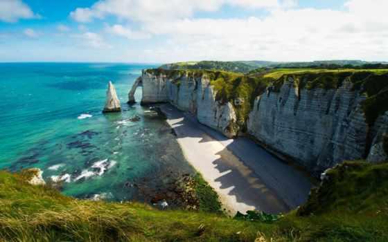франции, хорватии, афоризмы, life, стране, хорватия, экскурсия, отдых, об, cliff,