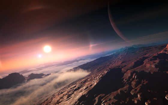 планеты, exoplanet, planet, исследования, nasa, может, астрономия, по, экзопланета, kepler, нашей,