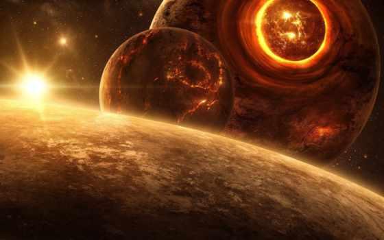 nibiru, planets, самой, уже, вами, art, betelgeuse, планеты, солнечный, sveta, конец,