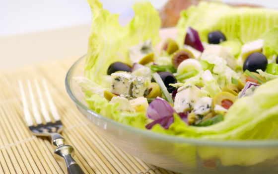 питания, диета, нутрициолога, еда, здорового, пищи, health, том, possible, healthy, вскармливании,