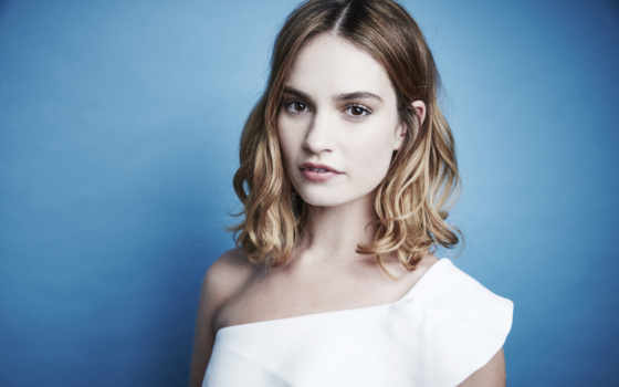 lily, james, her, актриса, was, war, peace,