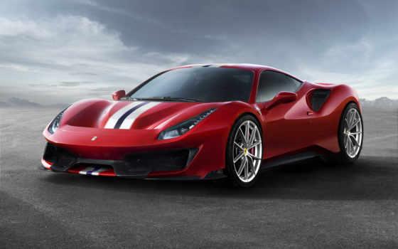 ferrari, pista, спортивные, характеристики, автомобилей, модели, спортивных, фотографий, года, машины, coupe,
