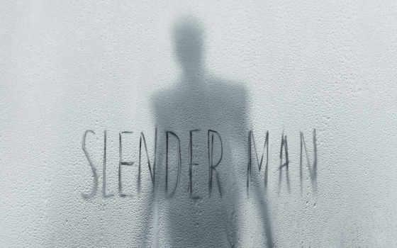 girls, мужчина, ан, slender,