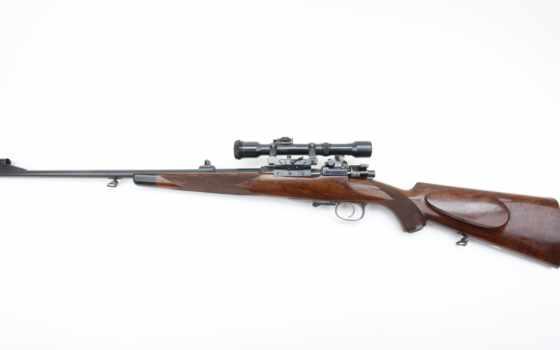 Оружие 48633