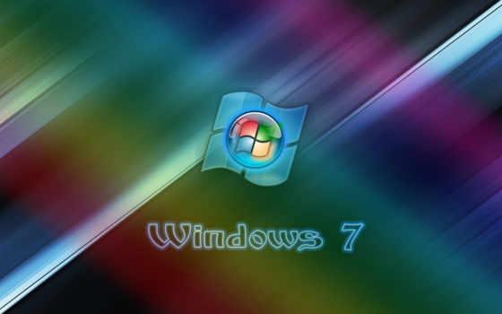 windows, победить, tech