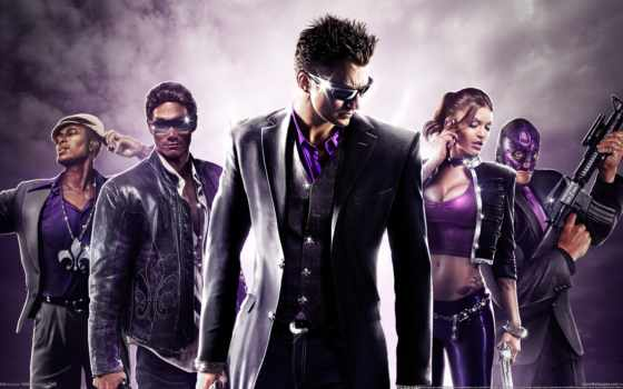 saints, row, third,