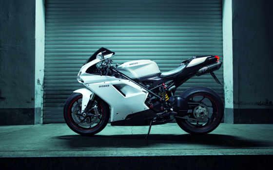 superbike, ducati, desktop, high,