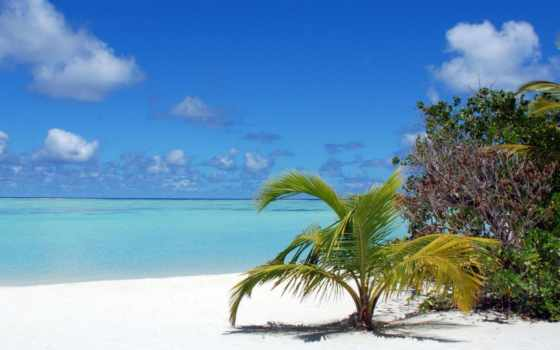 пляжи, пляж, philippines
