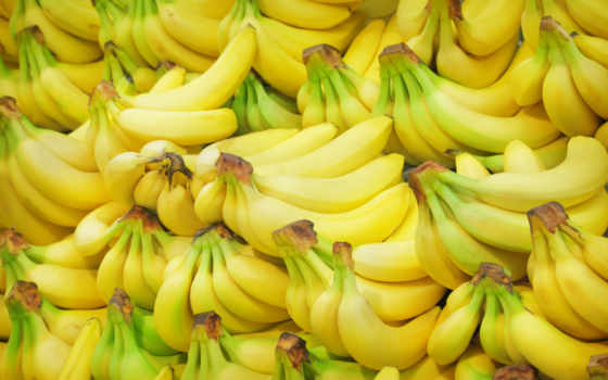 бананы, фрукты, текстура, bananas, плод, еда, many, виноград,