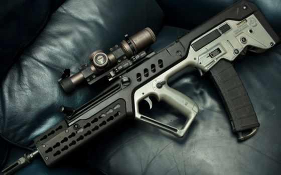 , israel, винтовка, pinterest, iwi, assault,