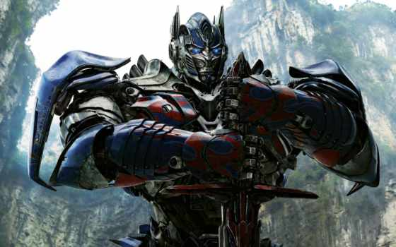 трансформеры, era, истребления, optimus, prime, transformers, серия,