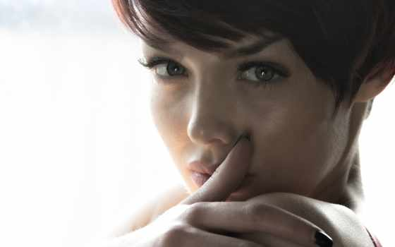 лица, кожи, младше, www, vitamin, витамины, после, around, beat, глаз,