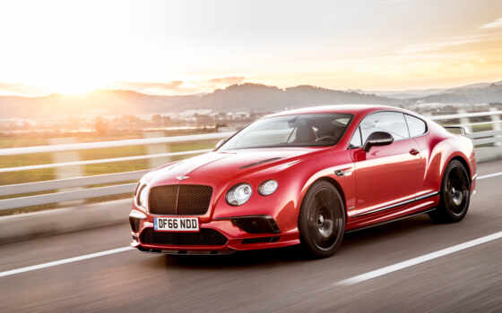 bentley, insurance, continental, supersports, keystone, мар, bmw, business, спорткар,