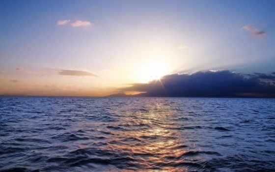 море, спокойствие, daler, добавить, моря, рассвет, отдых, небо, аккаунт, using, избранные,