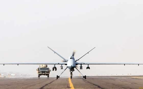 reaper, air, mq, drone, сила, хищник, aerial, drones,